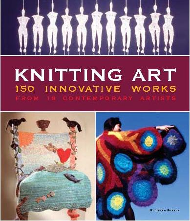 Knittingart