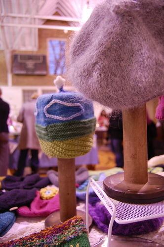 (c) Lindsay Obermeyer DIY Trunk Show 2008