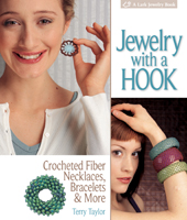 jewelry with a hook by terry taylor