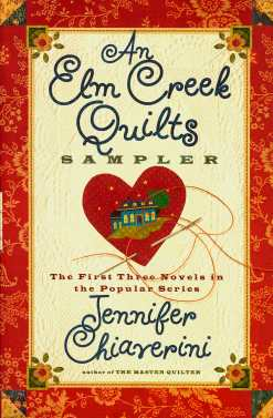 An_Elm_Creek_Quilts_Sampler