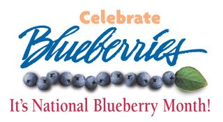 Blueberry_Month