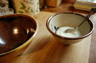 ©2010 Lindsay Obermeyer bowls