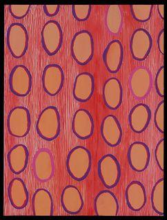 © 2010 Lindsay Obermeyer Cells