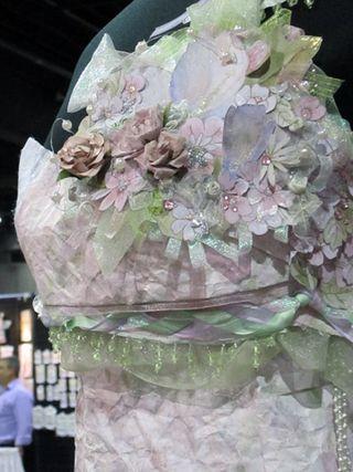 ©2011 Lindsay Obermeyer Shannon Bielke Crafty Couture