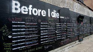 Before-I-Die-07-wall-angled