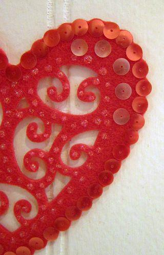 ©2012 Lindsay Obermeyer red heart