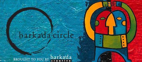 Barkadsa2