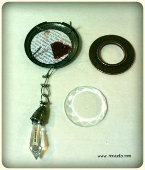 ©2012 Lindsay Obermeyer Industrial Chic Blog Hop