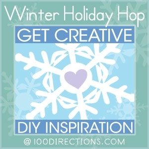 100Directions-winter-holiday-hop