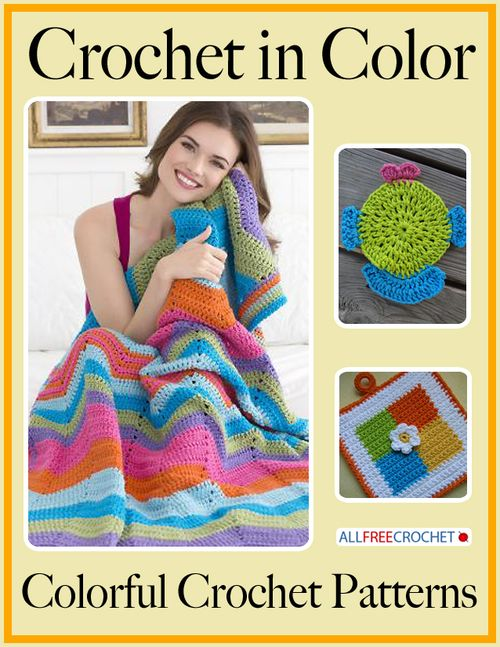 Crochet-in-color-eBook