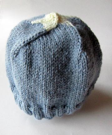 Obermeyer Bonk Knit Hat Boys Black One Size