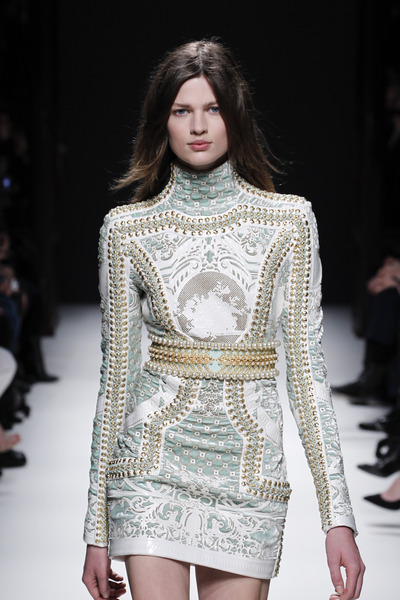 Balmain aw12 paris 1036 291877306 large flex
