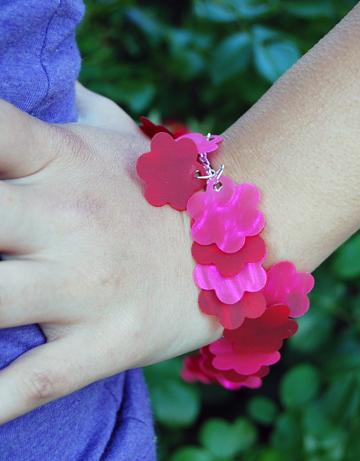 Lindsay-Obermeyer-Rolux-Design-Challenge-Bracelet2