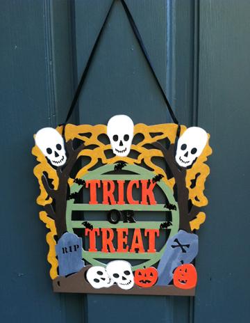Lindsay-Obermeyer-Halloween-Crafts