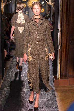 Valentino Couture 2013 /VAL0088 450x675