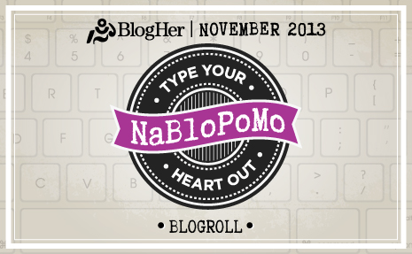 NaBloPoMo November blogroll large