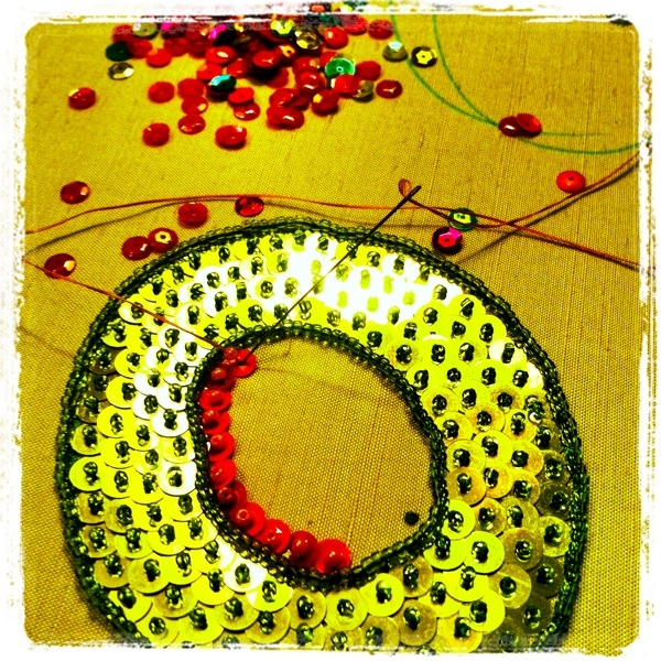©2013-Lindsay-Obermeyer-bead-embroidery