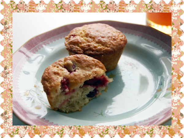 ©2013-Lindsay-Obermeyer-Cranberry-Muffin-Recipe