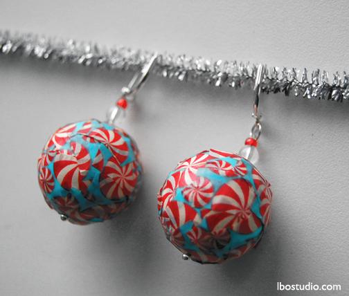 ©2013-Lindsay-Obermeyer-Washi-Tape-Earrings