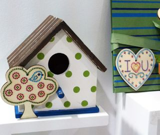 Lindsay-Obermeyer-CHA2014-Plaid-Sewing-Kits