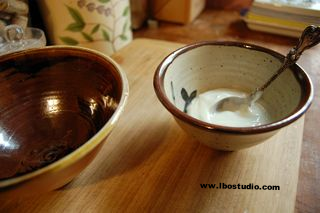 ©2014-Lindsay_Obermeyer-grnola-recipe