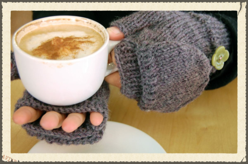 Obermeyer-fingerless-mittens-pattern