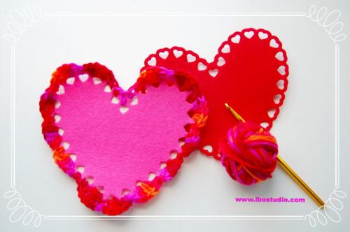 ©2016-Lindsay-Obermeyer-crochet-trim-valentine