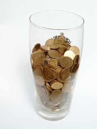 Money-1537576