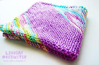 ©2016-Lindsay-Obermeyer-free-pattern-baby-blanket3