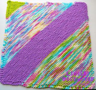 ©2016Lindsay-Obermeyer-free-pattern-knit-baby-blanket