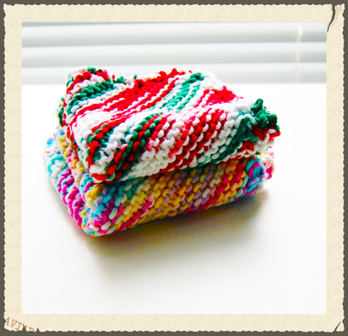 ©2015-lindsay-Obermeyer-Washcloths-Handknit -DIY-Christmas