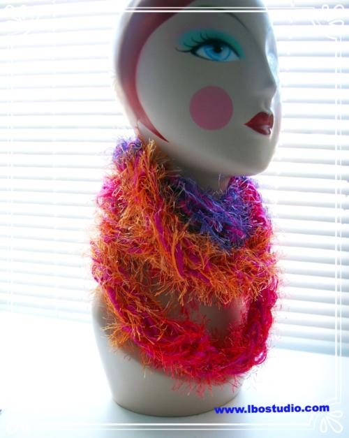 ©2015-Lindsay-Obermeyer-Zippy-Loom-Knitting-Infinity-Scarf-Free-Pattern2.jpg