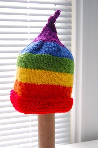 2016-Lindsay-Obermeyer-Rainbow-Hat2