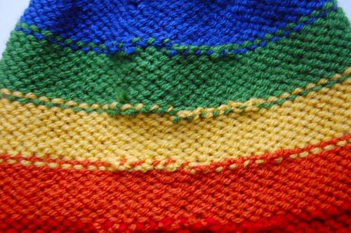 ©2016-Lindsay-Obermeyer-Rainbow-Hat