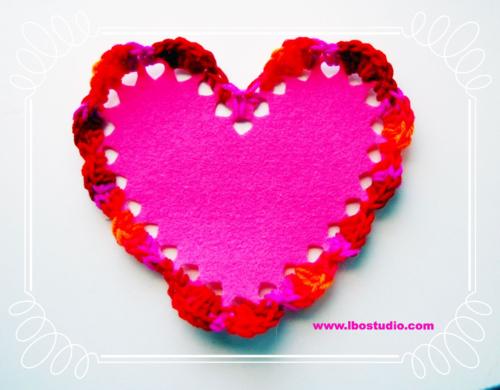 ©2016-Lindsay-Obermeyer-crochete-valentine-detail