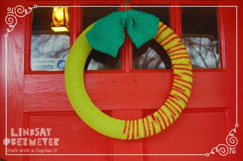 ©2016-Lindsay-Obermeyer-Spring-Knit-Wreatha