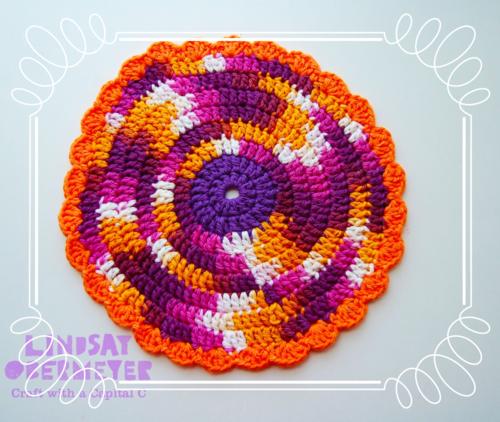 ©2016-Lindsay-Obermeyer-large-crochet-dishcloth