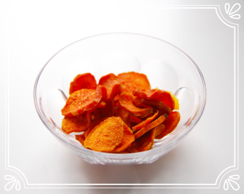 ©2016-Lindsay-Obermeyer-baked-sweet-potato-chips