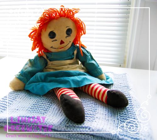 ©2016-Lindsay-Obermeyer-baby-blanket