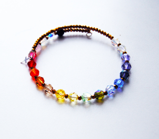 LIndsay-Obermyer-Rainbow-Faith-Bracelet