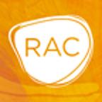 Racstl logo