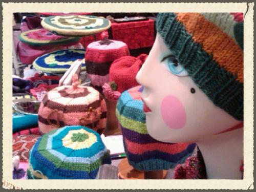 ©2015-Lindsay-Obermeyer-Craf-fair-hand-knit-hats