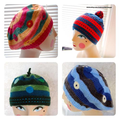©2015-LIndsy-Obermeyer-Hand-Knit-hat-sale-on-etsy