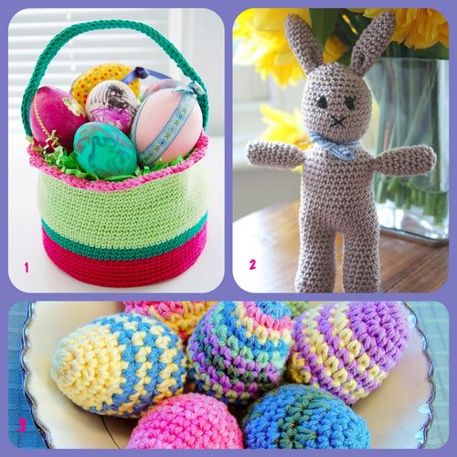 Easter-Crochet-Collage copy