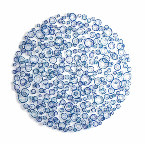 Under-the-microscope-web by Meredith Woolnough
