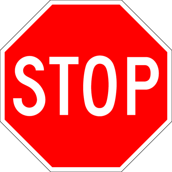 600pxstop_sign
