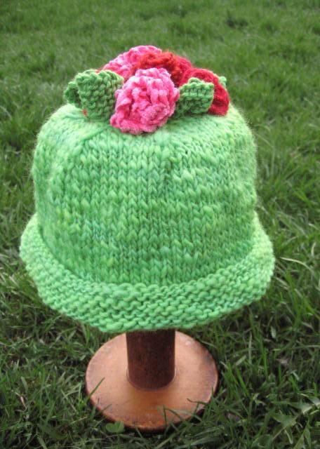 C_lindsay_obermeyer_spring_hat_2