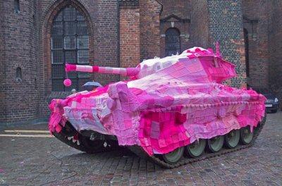 Pink_tank_by_marianne_joergensen