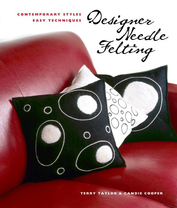 Designerneedlefelting2