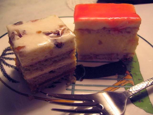 C_lindsay_obermeyer_cake